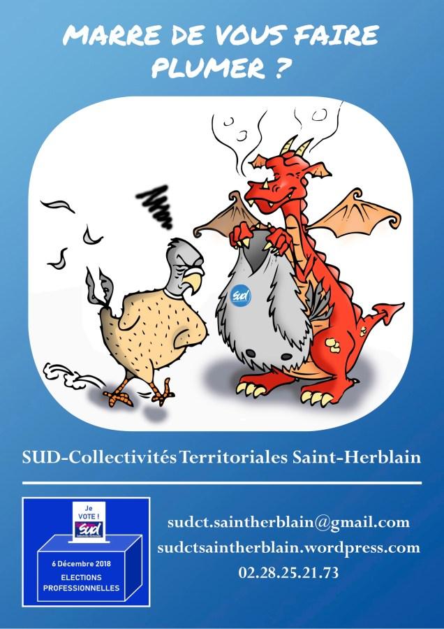 Saint-Herblain