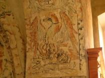 Feniks - symbol Zmartwychwstania