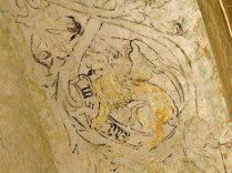 Symbol Ewangelisty Marka