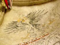 Symbol Ewangelisty Jana