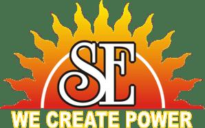 Sudhan Enterprises Logo