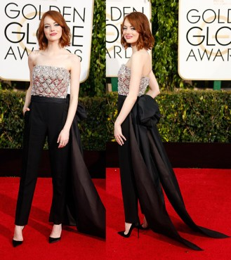 wpid-emma-stone-2015-golden-globes-lanvin-outfit-photos.jpg