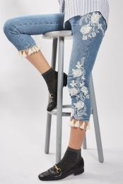 Topshop - http://www.topshop.com/en/tsuk/product/petite-embroidered-straight-leg-tassel-jeans-6264254?bi=0&ps=20&Ntt=floral%20jeans