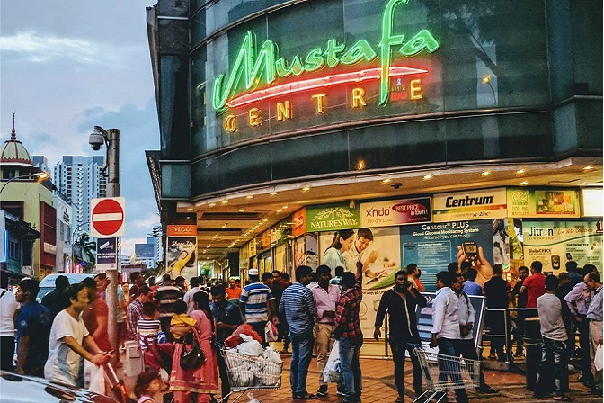 mustafa-centre-singapore-1