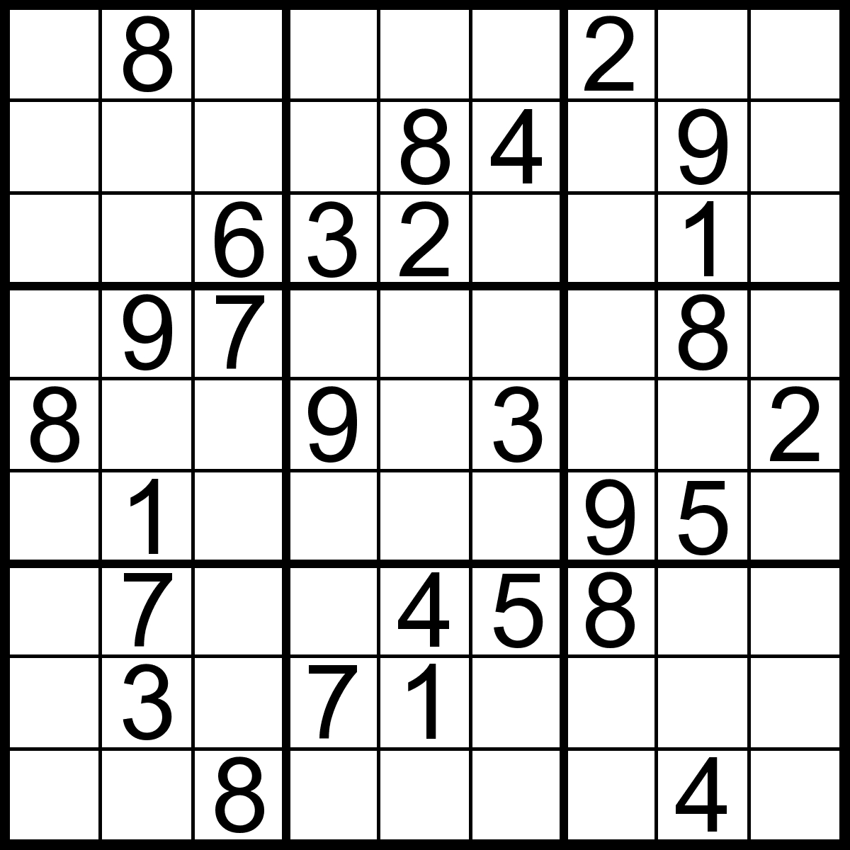 Web Sudoku For Android