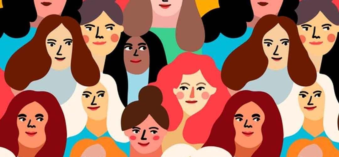 Wanita dan Genggamannya