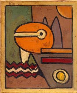 Aliran Seni Lukis Dekoratif : aliran, lukis, dekoratif, Aliran, Dalam, LUkis, SudutTUMPUL