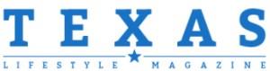 tlm-logo