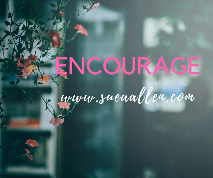 encourage (1)