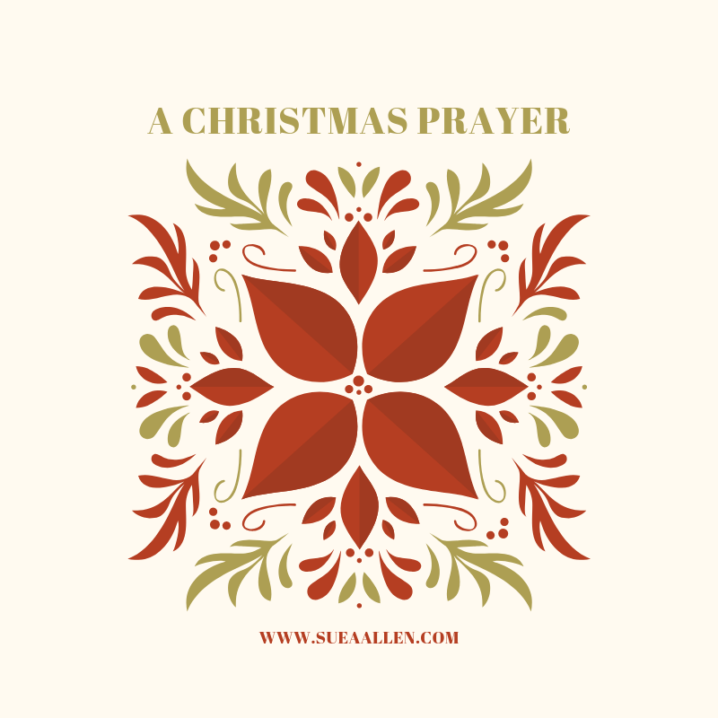 #Christian #blog #Jesus #Christ #God #Faith #Hope #Truth #Bible #Christmas #Advent #Free #readingplan #Devotional #prayer