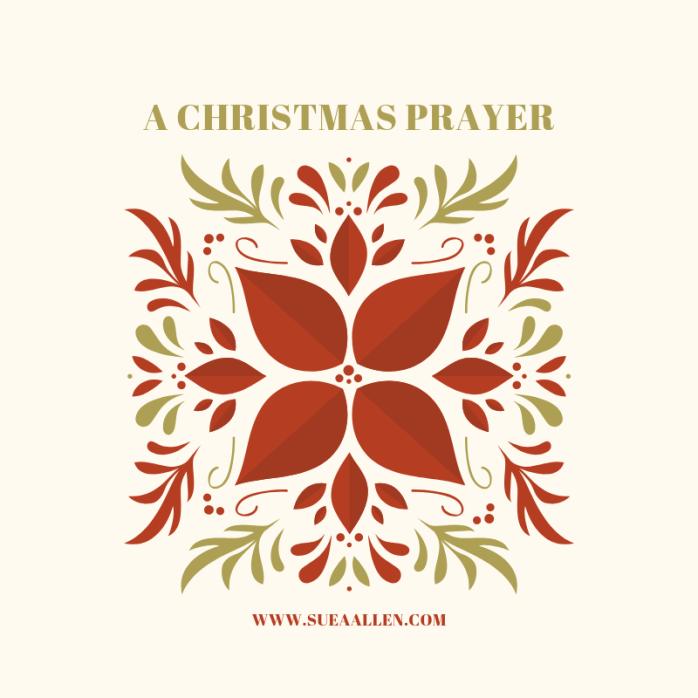 #Christian #blog #Jesus #Christ #God #Faith #Hope #Truth #Bible #Christmas #Advent #Free #readingplan #Devotional #prayer