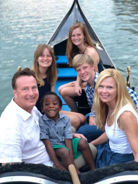 Sue_A_Allen Family