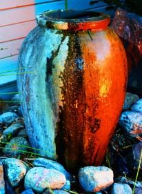 South Coast Plaza & Pics with Amber 096_edited-1
