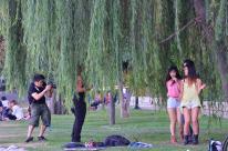 Echo Park (19)