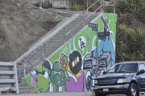 Echo Park (27)