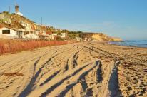 Crystal Cove (14)