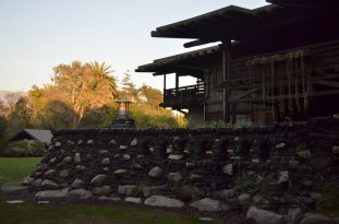 Gamble House (9)