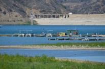 Fisherman's Lake (1)