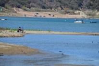 Fisherman's Lake (3)