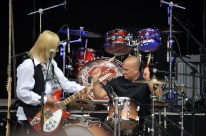 Petty Breakers Band