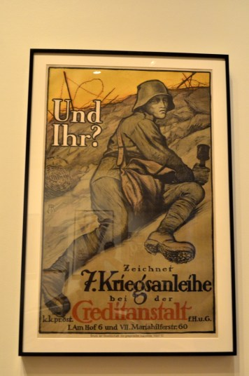 Posters of the Great War (6)
