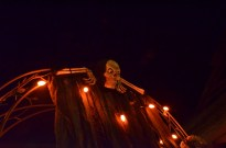 Rise of the Jack O'Lantern (2)