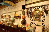 Fold Gallery and Curio Shop at The Last Bookstore (7)