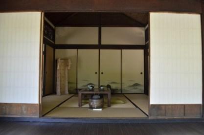 Japanese Garden at the Huntington (1)