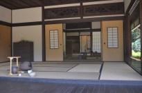 Japanese Garden at the Huntington (3)