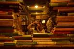The Last Bookstore (11)