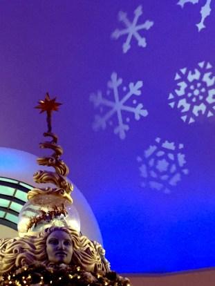 Christmas at South Coast Plaza (5)