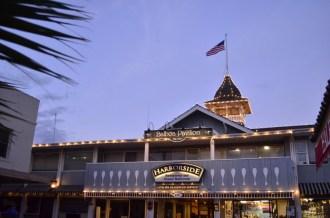 Sights at Newport Beach (7)