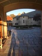 Greystone Mansion (3)