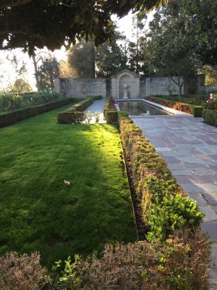 Greystone Mansion (5)