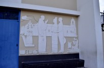 San Gabriel Mission District, 1 (14)