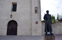 San Gabriel Mission District, 1 (8)