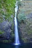 Parasailing Oregon's Columbia River Gorge (2)