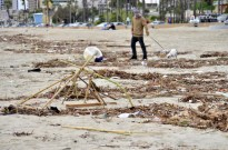 storm-remnants-in-long-beach-7