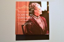 Dowager Countess Quotes (3)