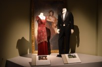 Dressing Downton Exhibit at Muzeo, 2 (7)