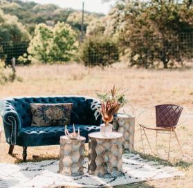 Grace Hills at Una Mas Ranch