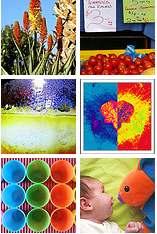 color-idee-flikr