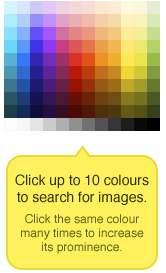 color-idee