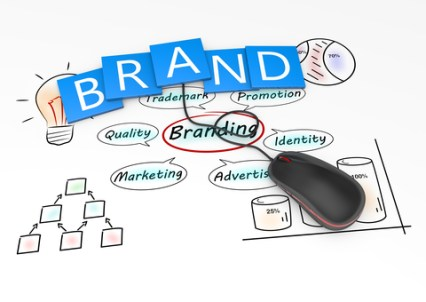 subdomains for brand awareness