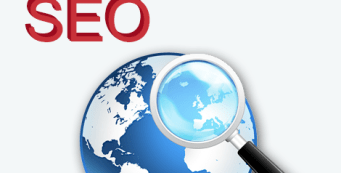 Have You SPANCT Your Web Images for SEO?