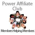 Power Affiliate Club