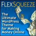 Flex Squeeze Flexibility3