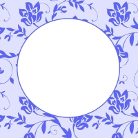 FloralCollection10