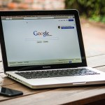 Website SEO for Google Search