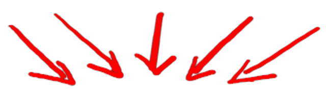 Arrows_Pointing_Down-min